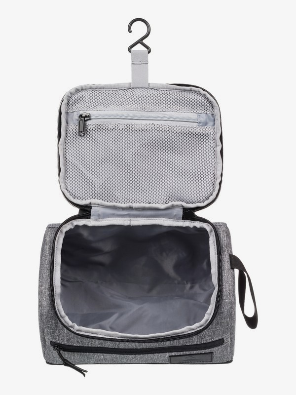 Capsule - Travel Wash Bag for Men  EQYBL03165