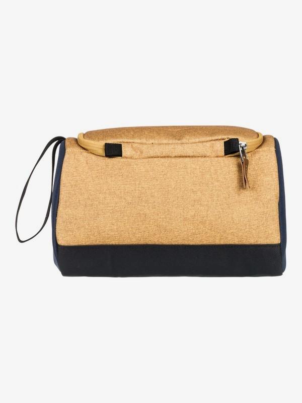 Capsule - Travel Wash Bag for Men  EQYBL03165