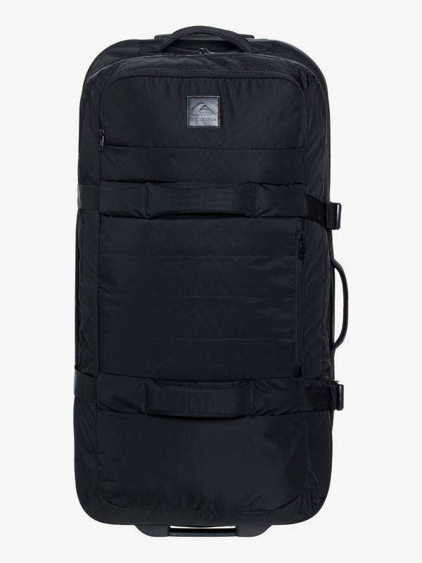 New Reach 100L - Large Wheeled Suitcase  EQYBL03169