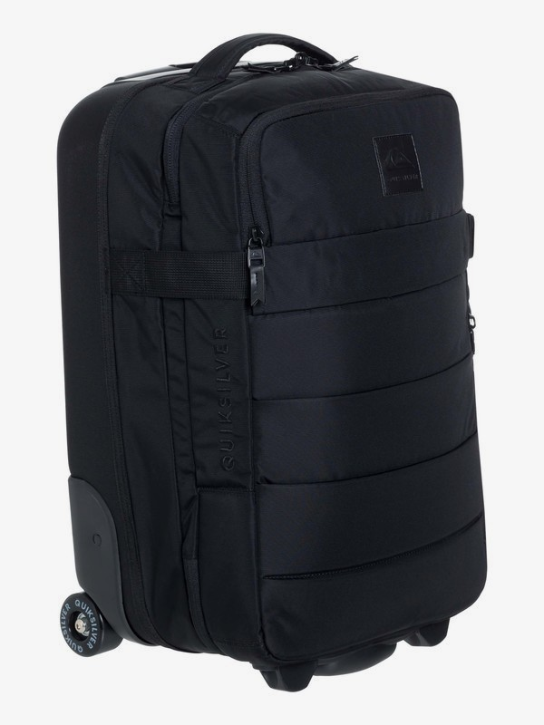 New Horizon 32L - Wheeled Cabin Suitcase  EQYBL03170