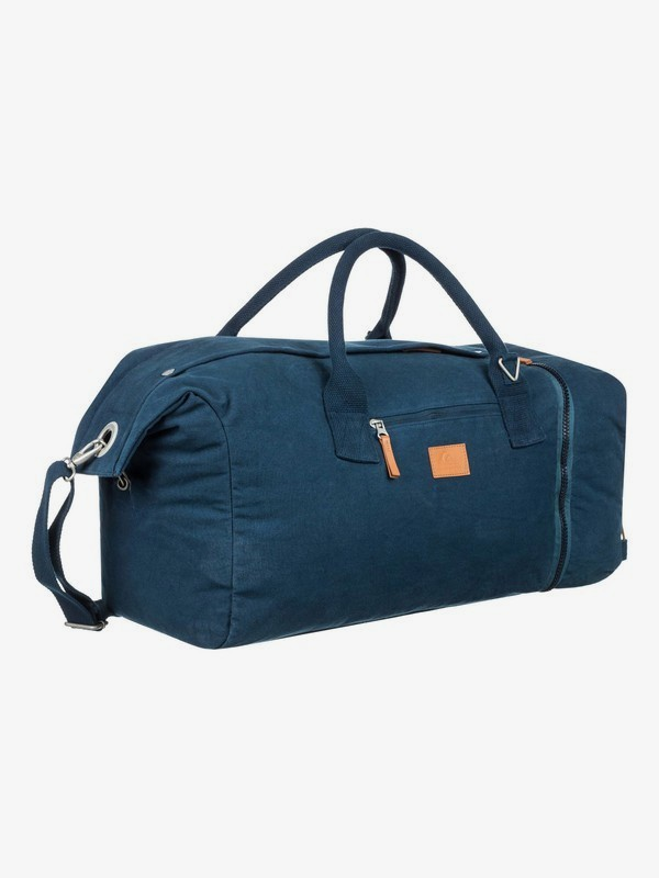 Premium Weekender 42L - Large Convertible Duffle Bag Backpack  EQYBL03172