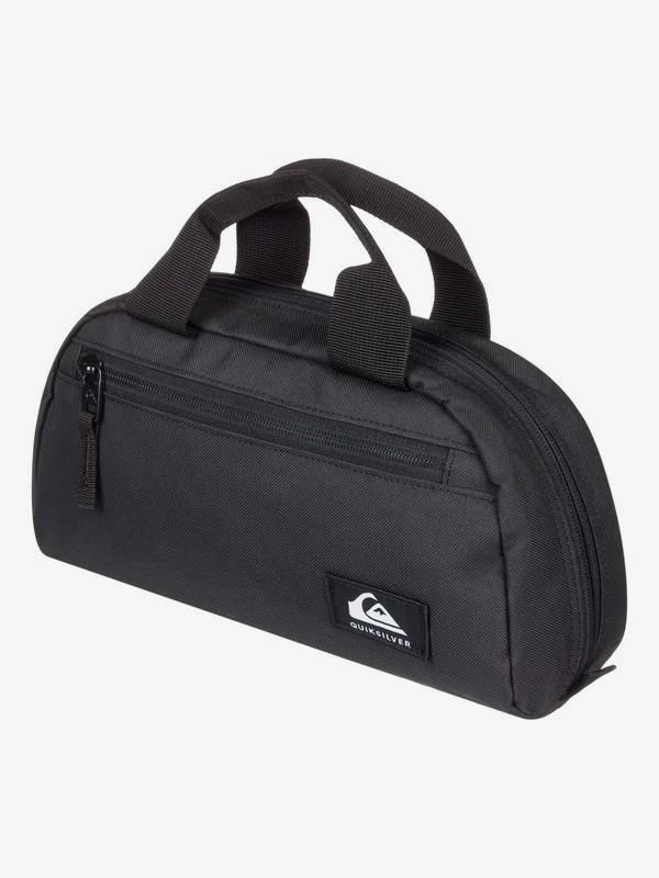 Chamber 4L - Wash Bag for Men  EQYBL03175