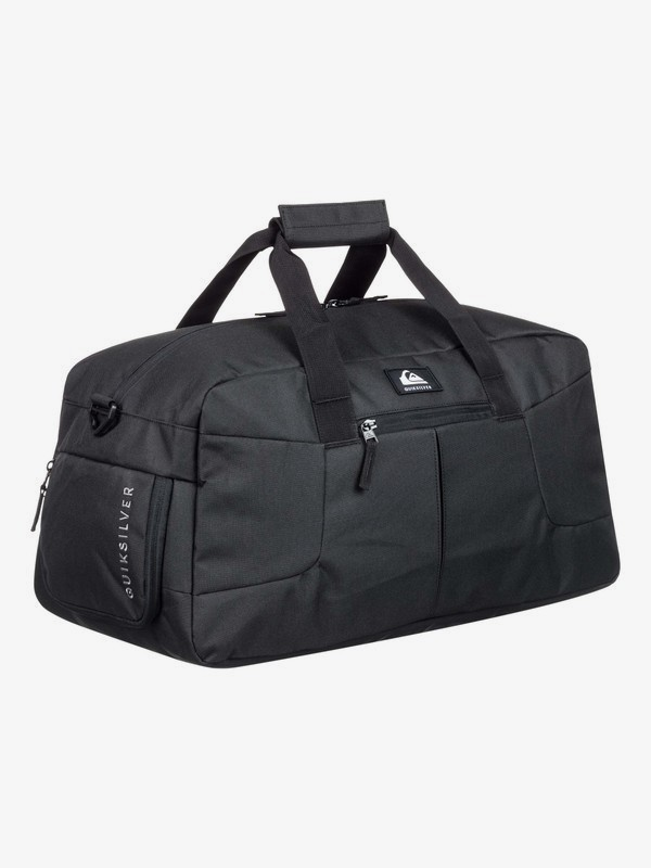 Shelter 43L - Medium Duffle Bag for Men  EQYBL03176