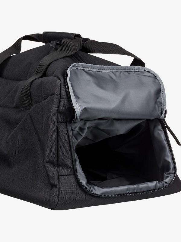 Shelter 43L - Medium Duffle Bag for Men  EQYBL03176