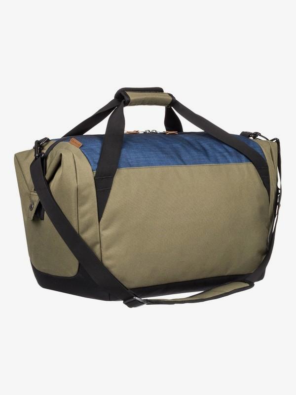Namotu 40L - Medium Duffle Bag  EQYBL03179