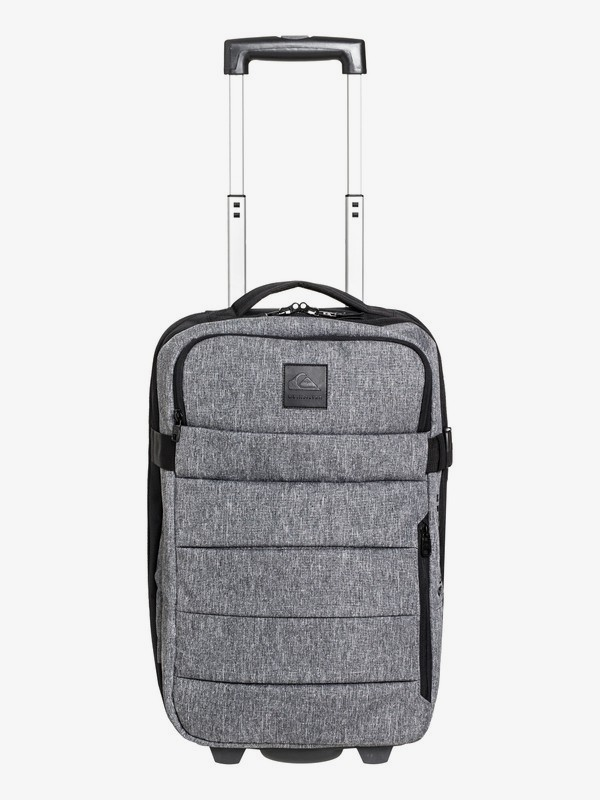 New Horizon 32L - Lightweight Wheeled Cabin Suitcase  EQYBL03184