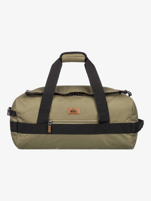 Crossing 60L - Large Travel Duffle Bag  EQYBL03185