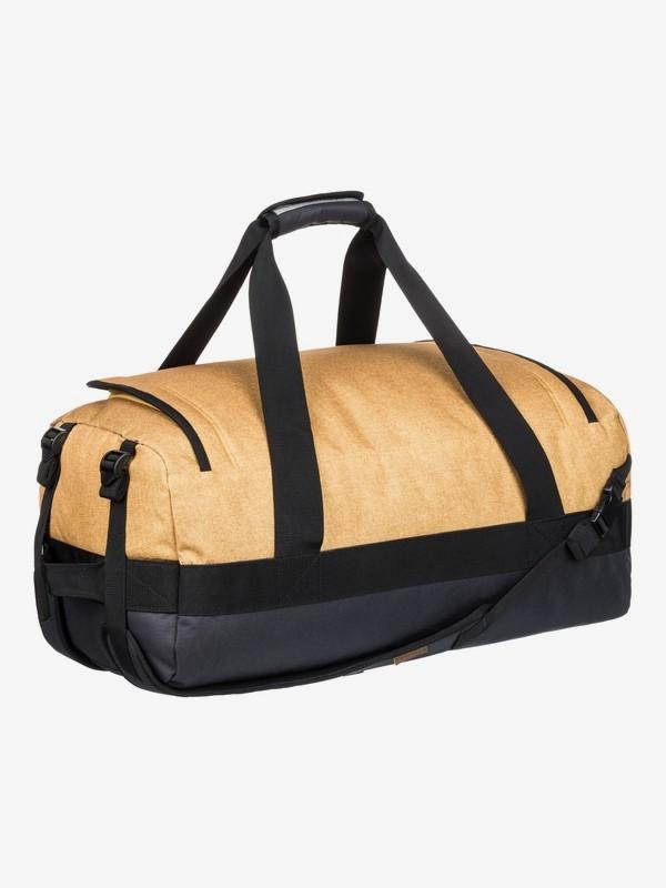 Crossing 60L - Large Travel Duffle Bag  EQYBL03185