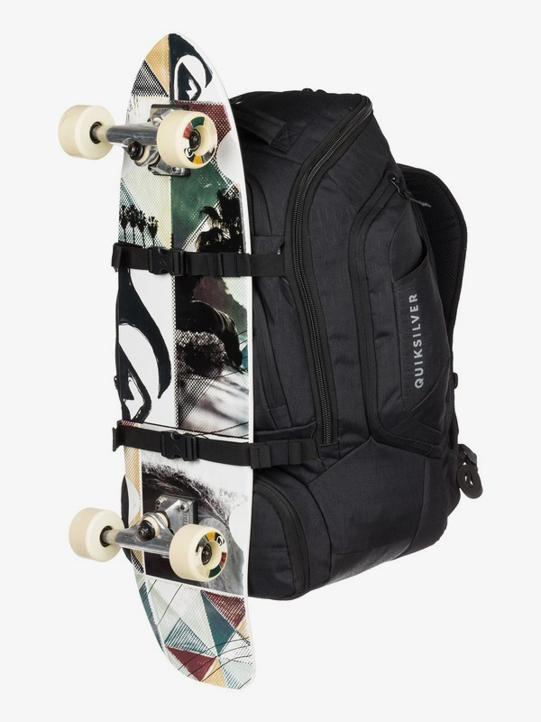 Fetch - Large Surf Backpack EQYBP03342