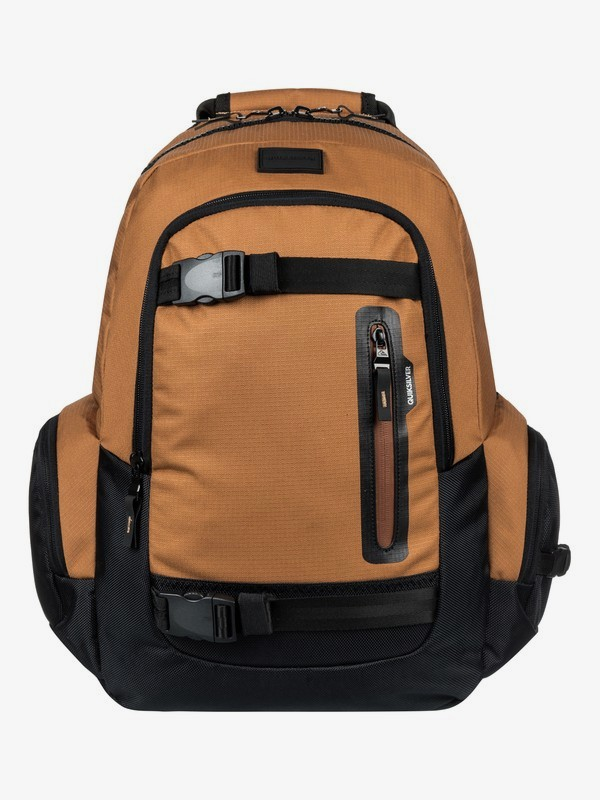 Raker - Medium Deluxe Backpack EQYBP03404