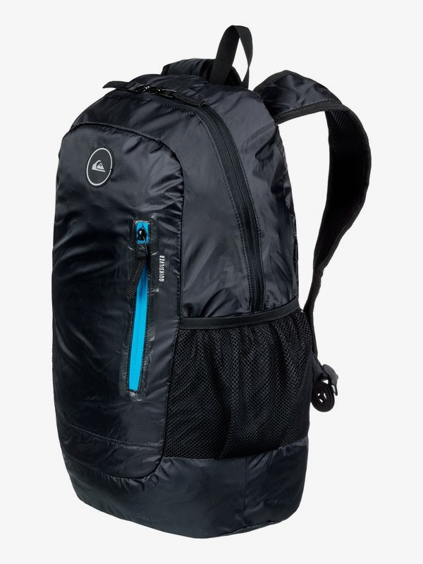 Octo 22L - Packable Backpack EQYBP03416