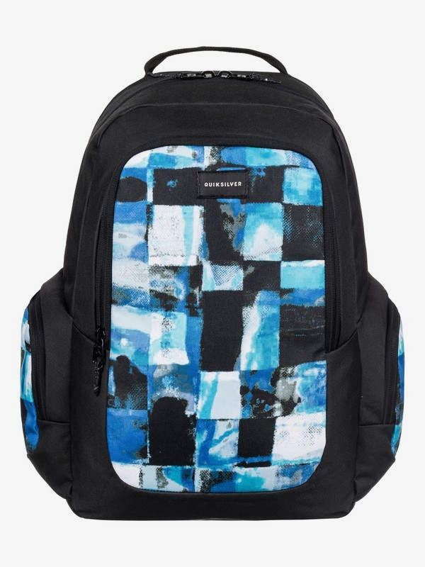 0 Schoolie 25L - Medium Backpack  EQYBP03418 Quiksilver