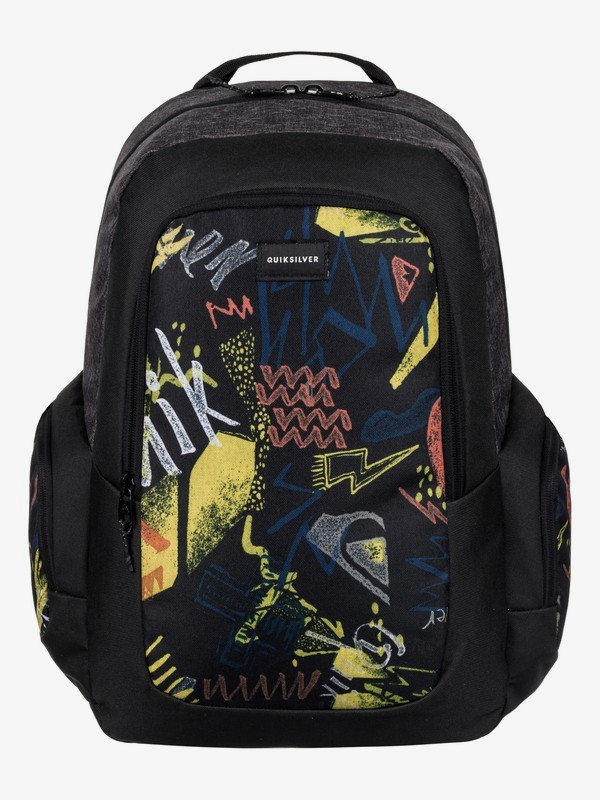 Schoolie 25L - Medium Backpack  EQYBP03418