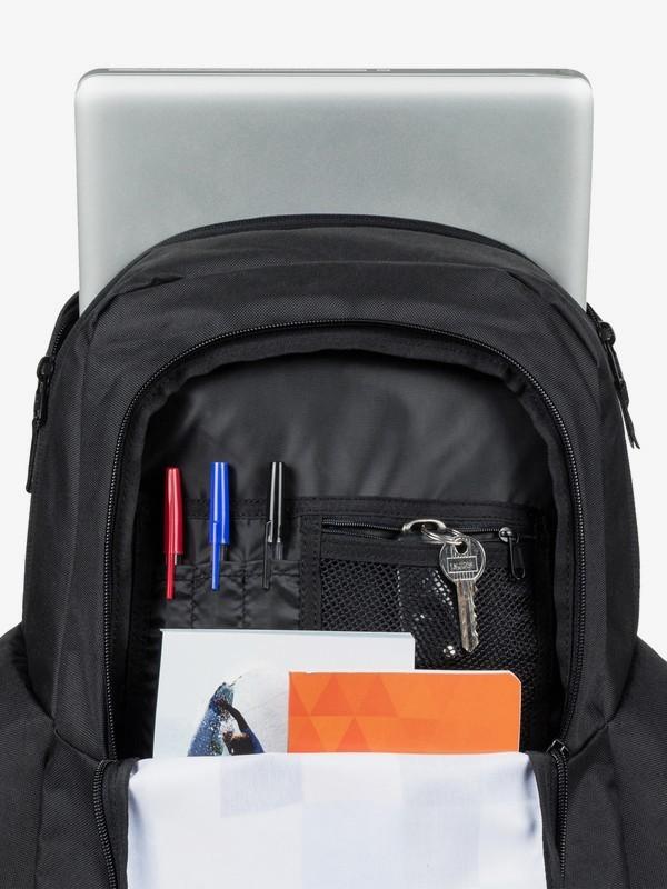 Schoolie 25L - Medium Backpack  EQYBP03418
