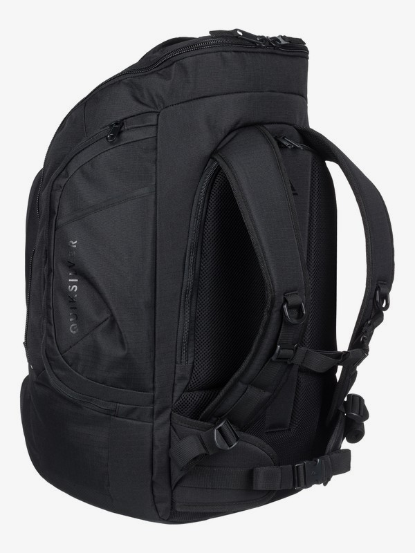 Fetch 45L - Large Multi-Use Surf Backpack  EQYBP03488