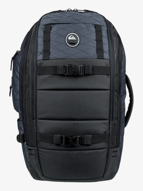 Barrakade 27L - Large Backpack  EQYBP03495