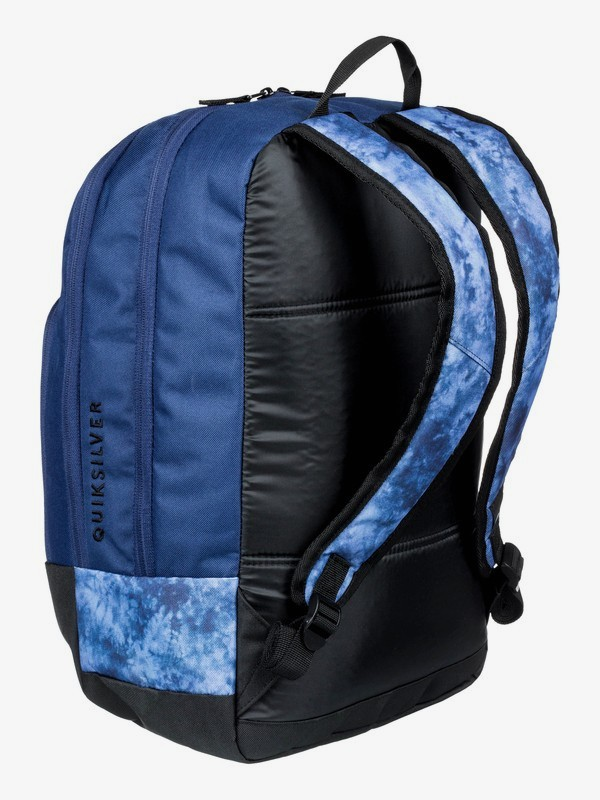 Burst 24L - Medium Backpack  EQYBP03497