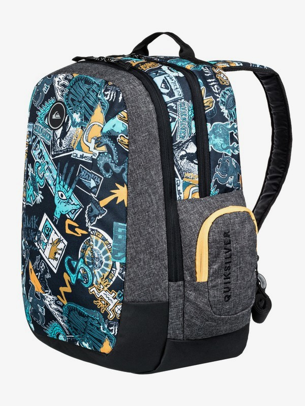 Schoolie 30L - Large Backpack  EQYBP03498