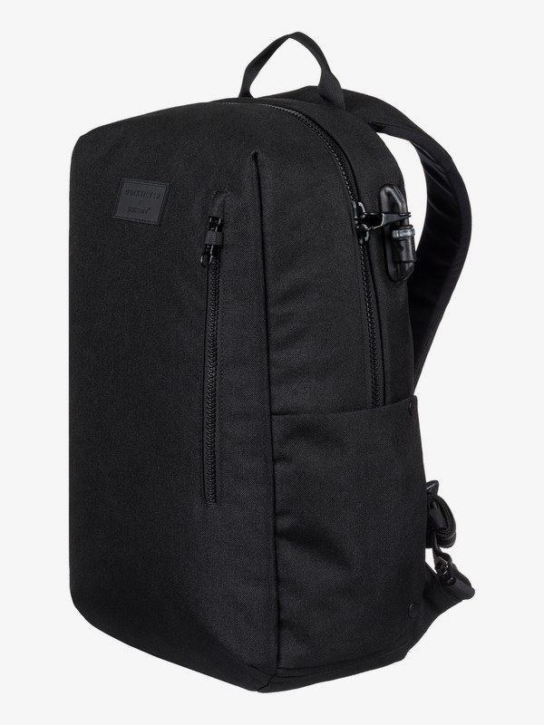 Pacsafe X Quiksilver 25L - Anti-Theft Backpack EQYBP03507