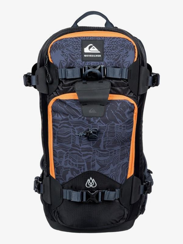 Travis Rice Platinum 24L - Medium Snow Backpack  EQYBP03531
