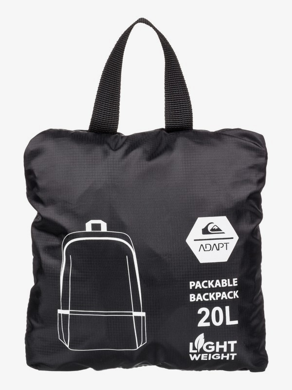 Primitiv 22L - Medium Backpack  EQYBP03536