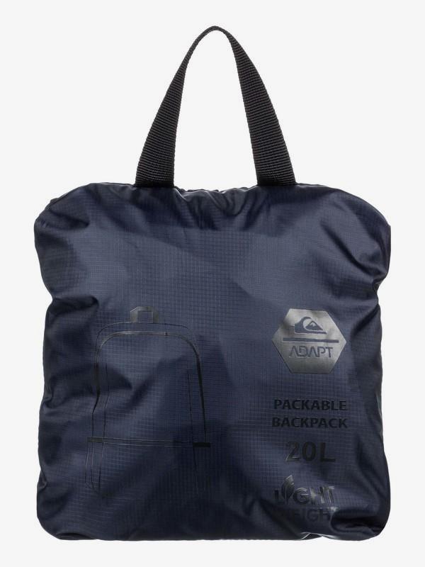 Primitiv Packable 22L - Medium Packable Backpack  EQYBP03536