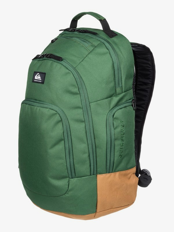 1969 Special 28L - Large Backpack  EQYBP03556