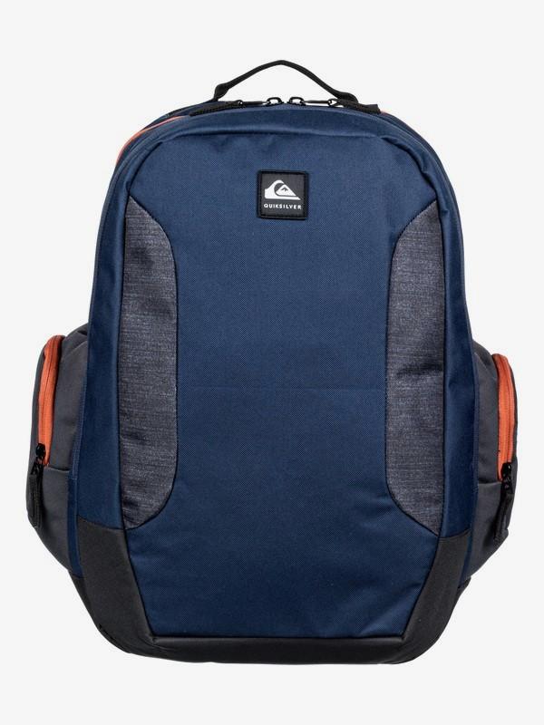 Schoolie 30L - Large Backpack  EQYBP03557