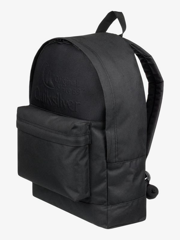 Everyday Poster Embossed 25L - Medium Backpack  EQYBP03558