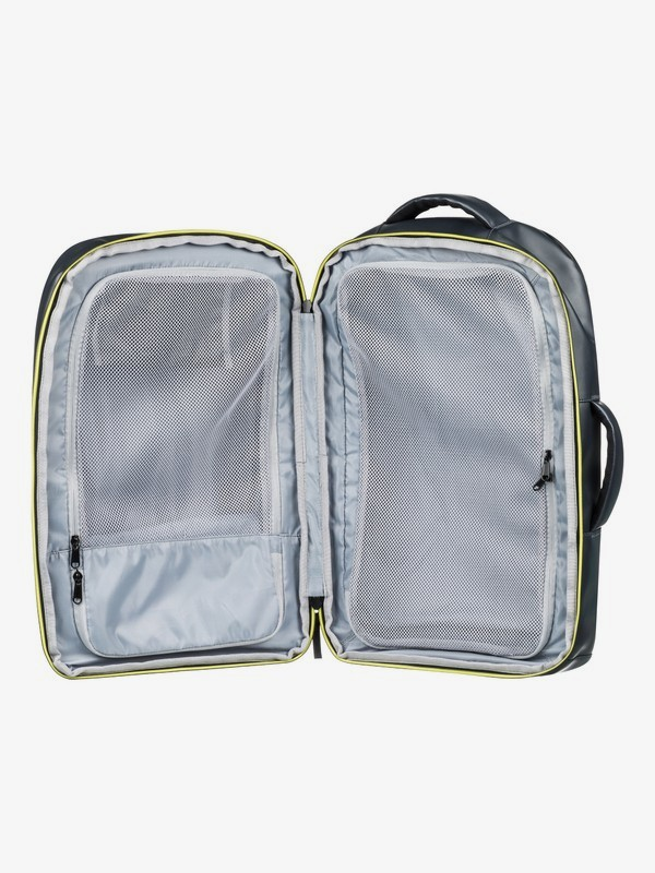 Adapt 35L - Carry On Travel Backpack  EQYBP03563