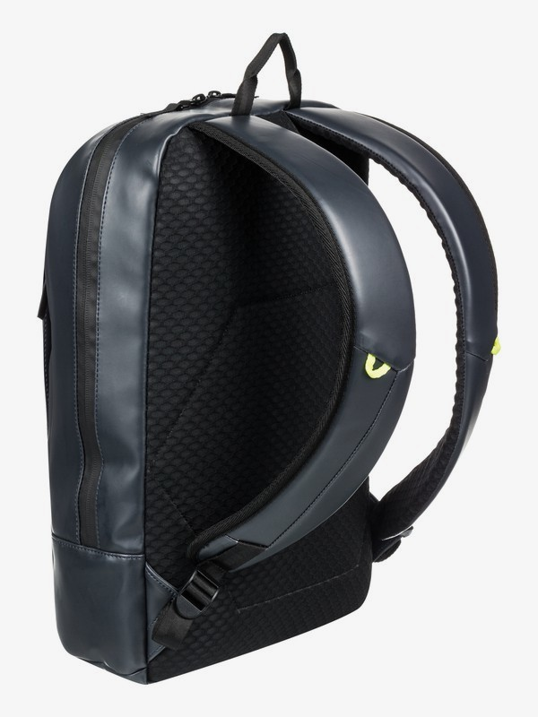 Seekseas 22L - Medium Backpack EQYBP03564