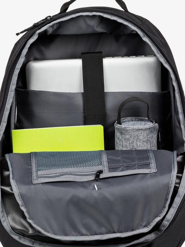 Schoolie Cooler 25L - Medium Backpack  EQYBP03567