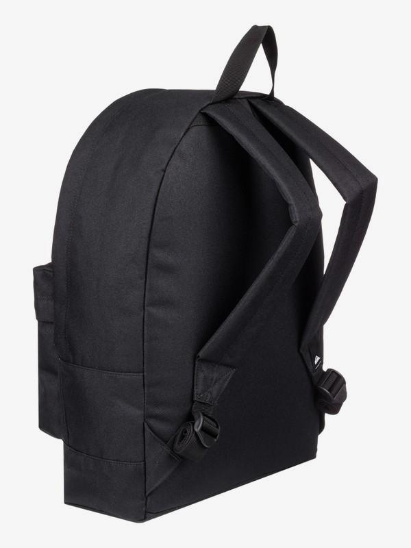 Everyday Poster 25L - Medium Backpack  EQYBP03568