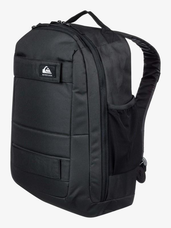 Skate Pack 24L - Medium Skate Backpack  EQYBP03571