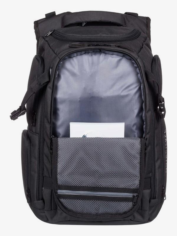 Grenade 25L - Medium Backpack EQYBP03572