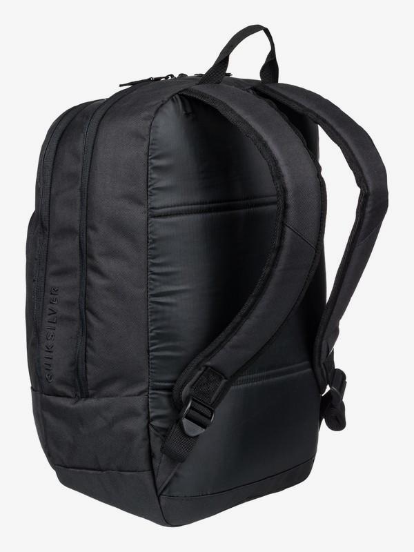 Burst 24L - Medium Backpack  EQYBP03573