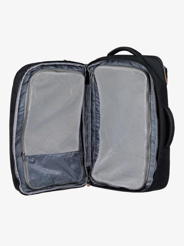 Rawaki 35L - Carry On Travel Backpack  EQYBP03574