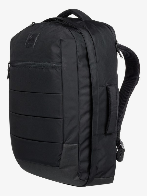 Rawaki 35L - Carry On Travel Backpack  EQYBP03574