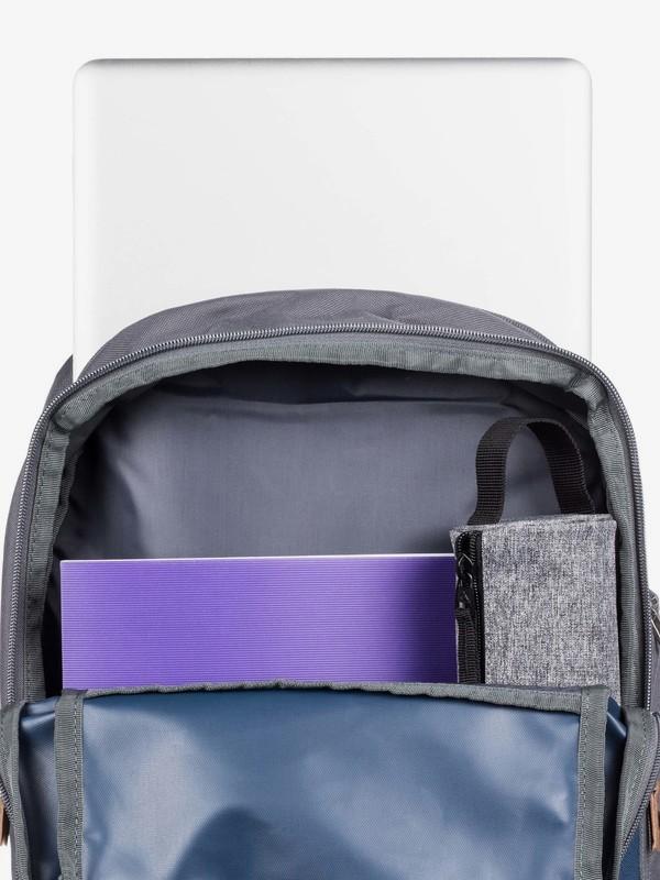 Upshot Plus 25L - Medium Backpack  EQYBP03575