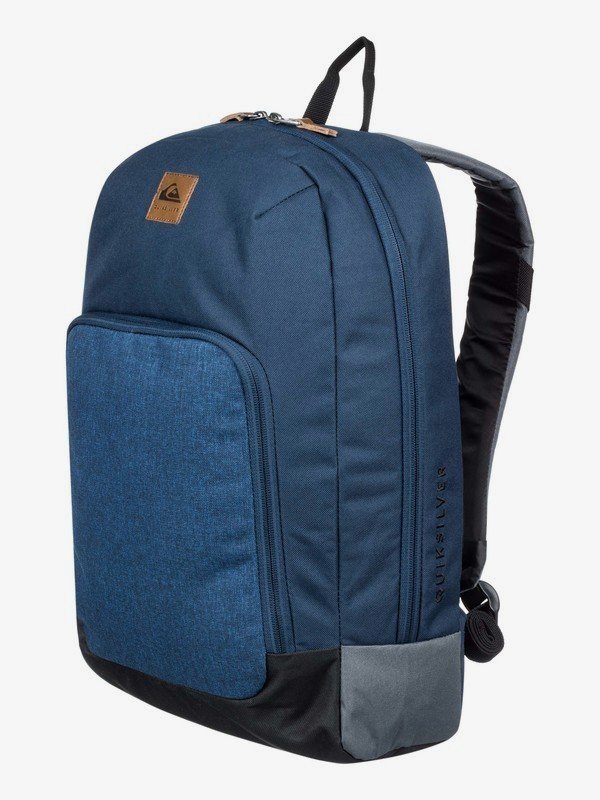 Upshot 22L - Medium Backpack  EQYBP03576