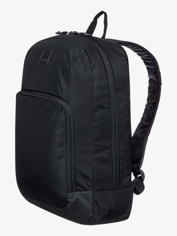 Upshot 22L - Medium Backpack  EQYBP03576