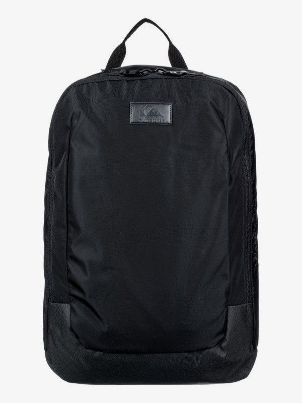 Small Upshot 18L - Medium Backpack  EQYBP03577