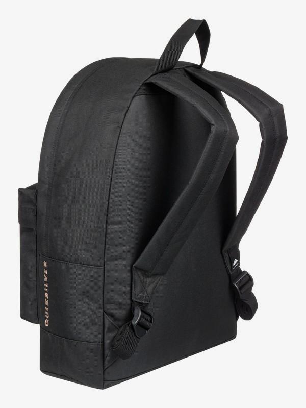 Everyday Edition 18L - Medium Backpack  EQYBP03579