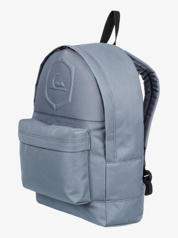 Everyday Poster 25L - Medium Backpack  EQYBP03604