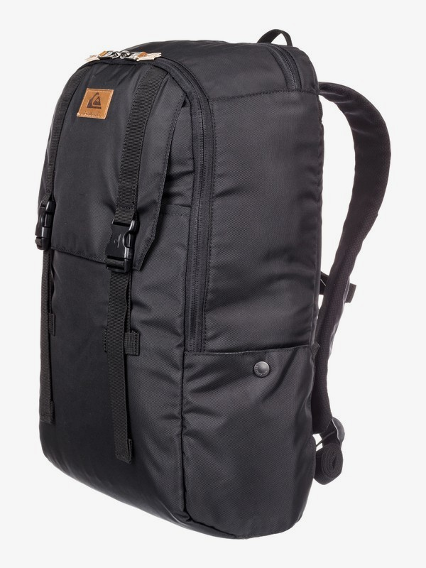 Alpack 30L - Large Backpack  EQYBP03605
