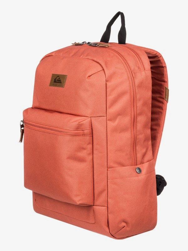 Sea Coast 30L - Large Backpack  EQYBP03606