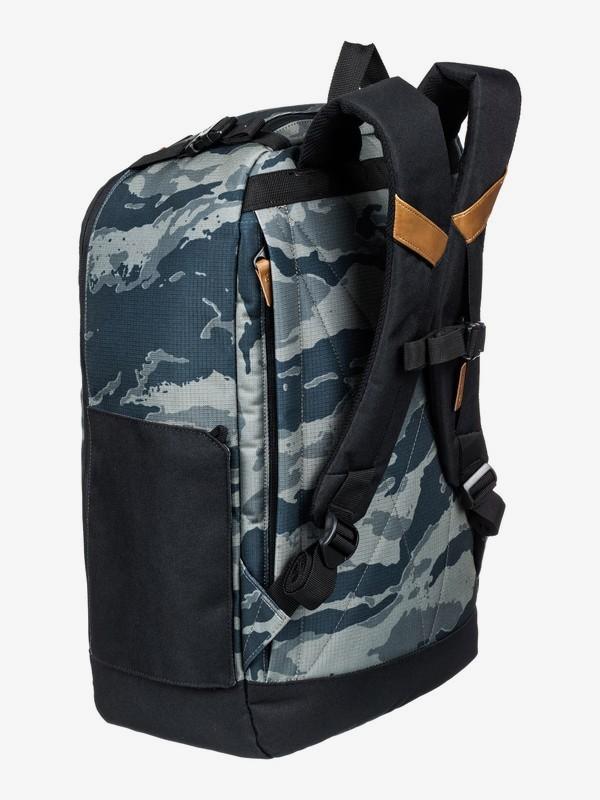Sea Lodge 30L - Large Surf Backpack  EQYBP03607