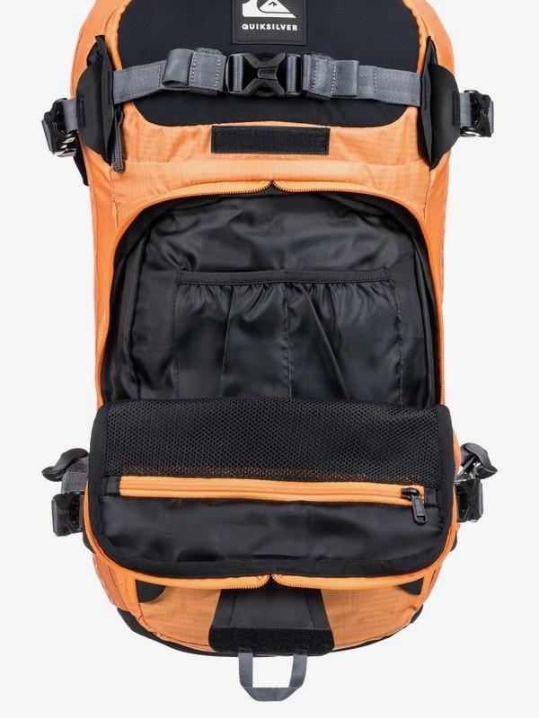 Travis Rice Platinum 24L - Medium Backpack  EQYBP03618