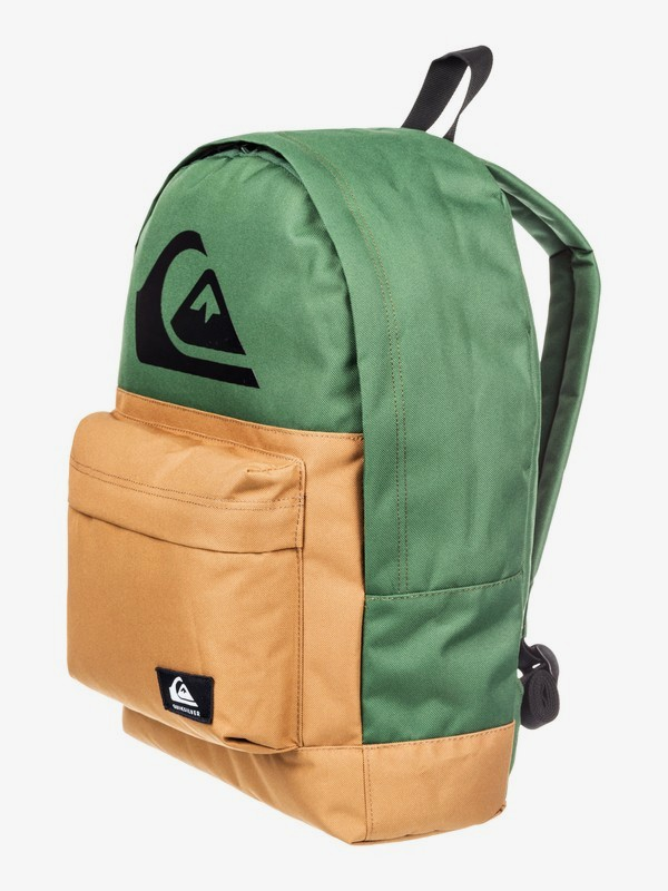 Everyday 25L - Medium Backpack  EQYBP03632