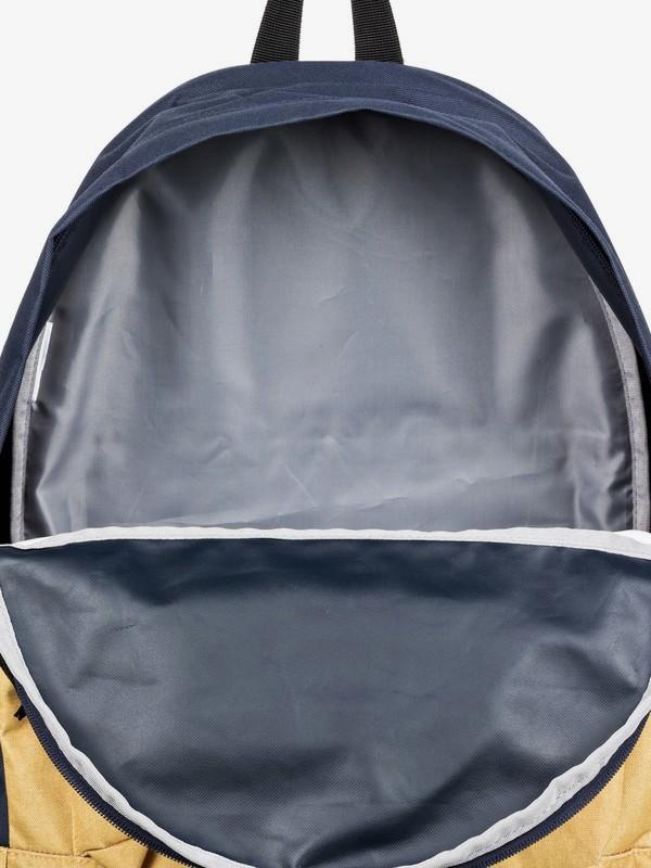Everyday 25L - Medium Backpack  EQYBP03632